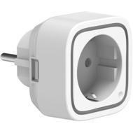 Aeon Labs Plus Smart Switch 6