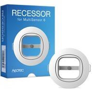 Aeontec Recessor für Multi Sensor 6