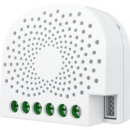 Aeotec Nano Dimmer - Z-Wave Plus