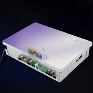 Agfeo All-IP-TK-Anlage ES 628