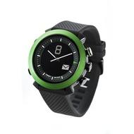 AIV Cogito Smartwatch - Classic, Green Velvet