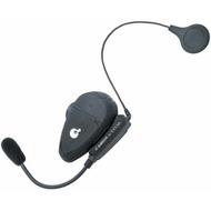 Albrecht Rider Bluetooth Helm Headset für das Motorrad