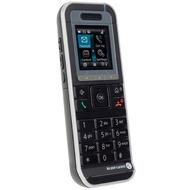 Alcatel-Lucent 8232 DECT Mobilteil