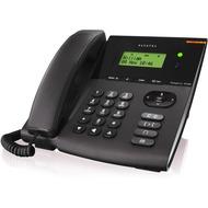 Alcatel business phones Temporis IP200