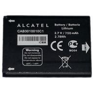 Alcatel onetouch Akku 750 mAh f�r VF541