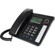 Alcatel business phones Temporis 700, schwarz