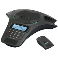 Alcatel Conference 1500 CE Analoges Konferenztelefon