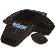 Alcatel Conference IP1850 CE