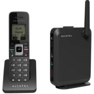 Alcatel IP2115P - Base PoE & IP15 Dect Handset