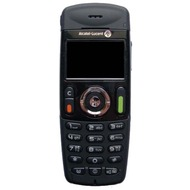 Alcatel-Lucent Mobile 400 DECT-Mobilteil