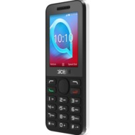Alcatel onetouch 20.38X - pure white
