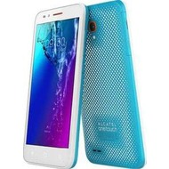 Alcatel onetouch GO Play 7048X, white/ blue