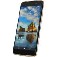 Alcatel onetouch IDOL 4 Pro 6077X - gold