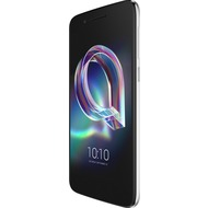 Alcatel onetouch IDOL 5 6058D - silver
