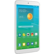 Alcatel onetouch POP 8S LTE, wei�