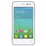 Alcatel onetouch POP S3, white