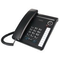Alcatel Temporis 350 schwarz