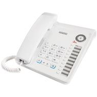 Alcatel Temporis 350 weiss