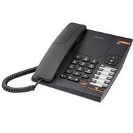 Alcatel Temporis 380 schwarz Kompakt-Telefon