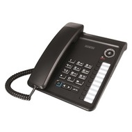 Alcatel Temporis IP300, schwarz