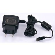 Alcatel Temporis Netzteil für IP151/ 251G/ 301G/ 701G