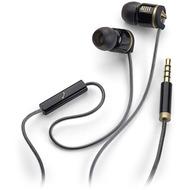 Altec Lansing In-Ear Stereo Headset Muzx Core, schwarz