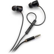Altec Lansing In-Ear Stereo Headset Muzx Extra