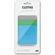 AM Lab CLOTHS (3 Stk.)