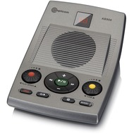 amplicomms AB 900