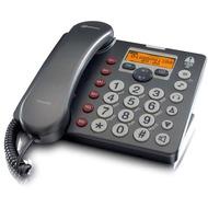 amplicomms PowerTel 57 Alarm plus