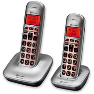 amplicomms BigTel 1202