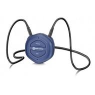 amplicomms Bluetooth-Kopfhörer BTH 1410 NL