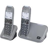 amplicomms PowerTel 1702