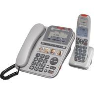 amplicomms PowerTel 2880