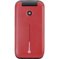 amplicomms PowerTel M6700i, rot
