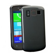 amplicomms Schutzhülle schwarz für PowerTel M9000