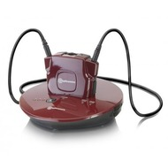 amplicomms TV2510-NL drahtloser Kinnbügelhörer m. Verstärker