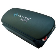 Anycom BAR-10 Bluetooth-Audio Receiver