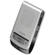 Anycom HCC-250