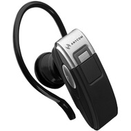 Anycom Bluetooth Headset PAROS-10