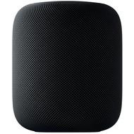 Apple HomePod, spacegrau