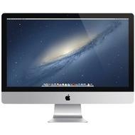 Apple iMac 27 Retina 5K - AMD Radeon R9 M390 - 8 GB - 3.2 GHz Quad-Core Intel Core i5 - 1TB Fusion Drive