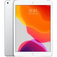 Apple iPad 2019 Wi-Fi 128GB silber