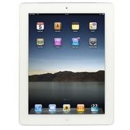 Apple iPad 2 Wi-Fi + 3G 64 GB, weiß