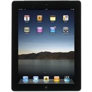 Apple iPad 3 4G 16GB, schwarz