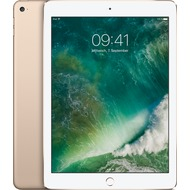 Apple iPad Air 2 WiFi, 32 GB, gold