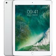 Apple iPad Air 2 WiFi, 32 GB, silber