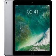 Apple iPad Air 2 WiFi + LTE, 128 GB, spacegrau (Apple Sim)