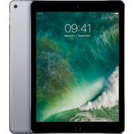 Apple iPad Air 2 WiFi + LTE, 32 GB, spacegrau (Apple Sim)