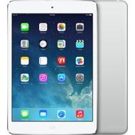 Apple iPad mini 2 32GB (LTE), silber